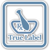 True Label Pharmacy
